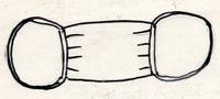 ハンカチマスク6.jpg