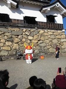 彦根城2.jpg
