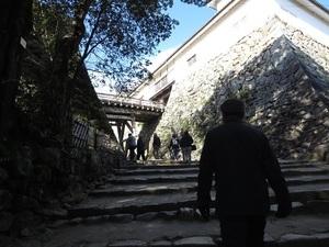 彦根城3.jpg