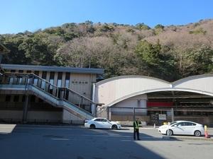 温泉2箱根湯本.jpg