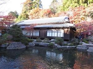 湖東三山3百済寺.jpg