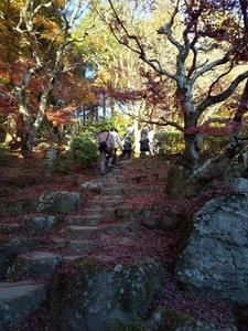 湖東三山5百済寺.jpg