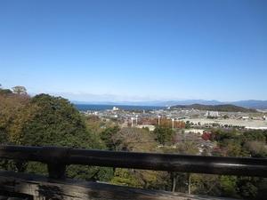 IMG_4649彦根城5.jpg